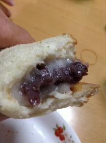 豆大福サンド