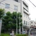 山本図書館