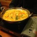 なんちゃん家(韓国家庭料理)